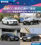 2017中国品牌上市中型车/中大型车回顾