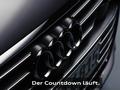 新一代奥迪A6预告视频 日内瓦车展首发