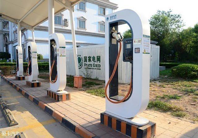 深化改革开放 海南将逐步禁售燃油汽车