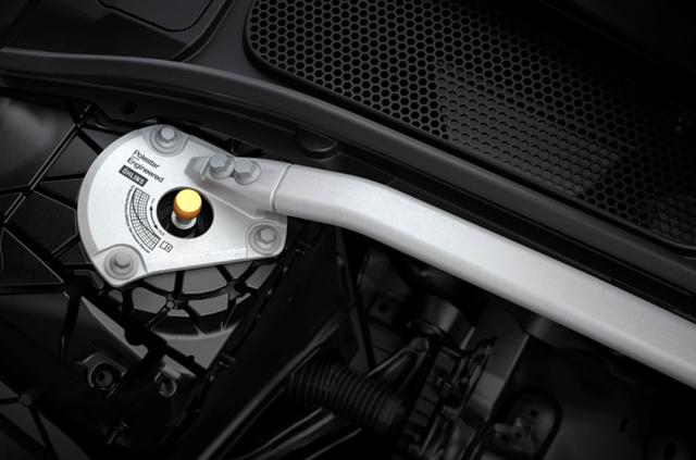 新沃尔沃S60高性能版官图 6月20日亮相
