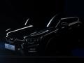 款款重量级 北京车展重磅首发新车前瞻