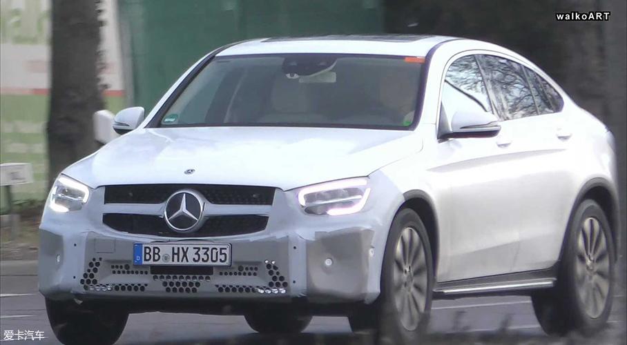 2018中国品牌重点小型SUV