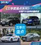 三季度盘点系列 中国汽车品牌销量解读