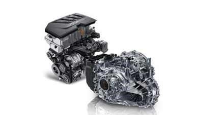 新哈弗H6 Coupe