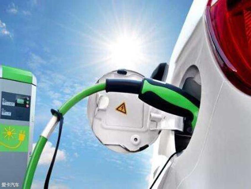 重庆加快汽车产业转型升级指导意见发布