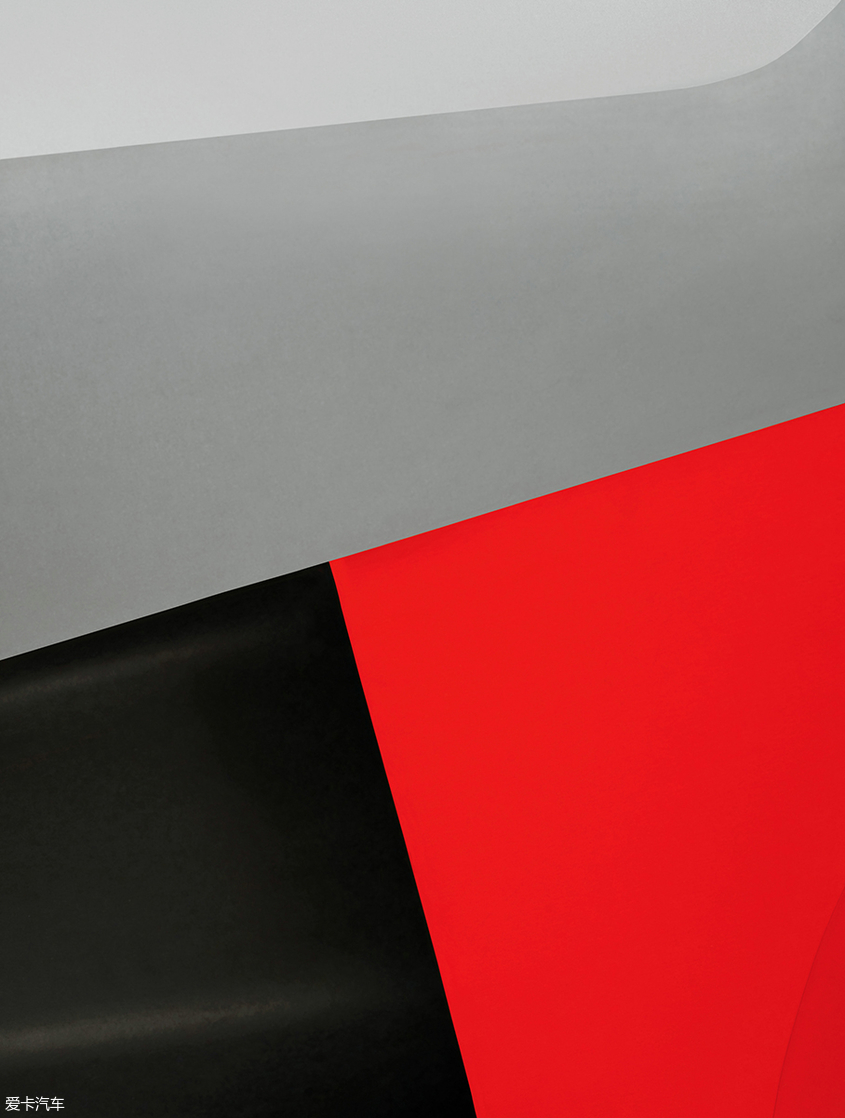 宝马Vision M NEXT新消息 6月25日首发
