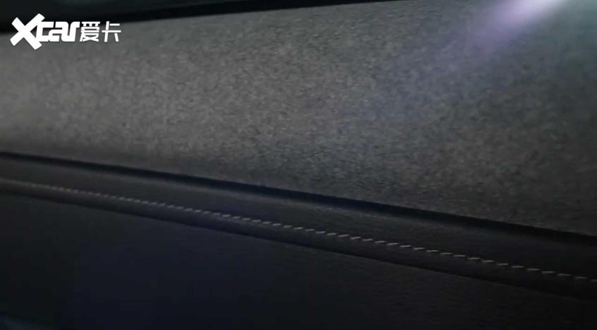 马自达e-TPV预告图发布 东京车展亮相