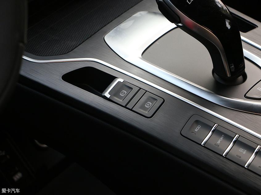 WEY VV5 1.5T车型正式上市