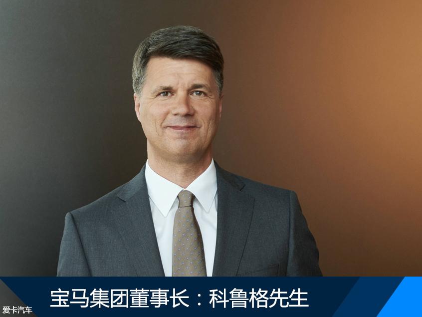 新能源布局整體加速 中國品牌如何應對