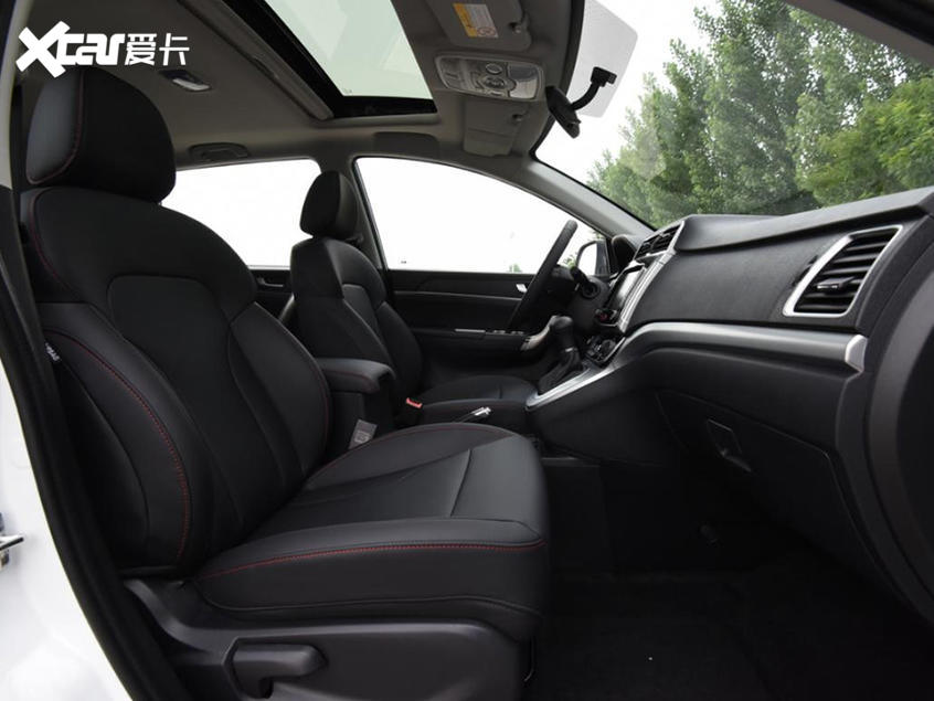 哈弗M6新增超值版正式上市 售价7.8万元