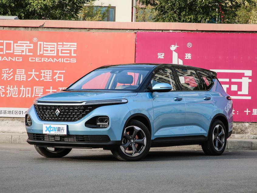 承压的中国车企如何破局?