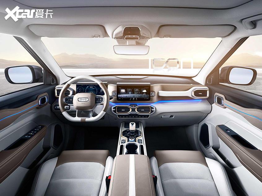 http://www.carsdodo.com/shichangxingqing/199979.html