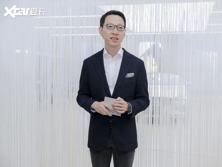 极星首家艺术空间开业 将布局中国14城