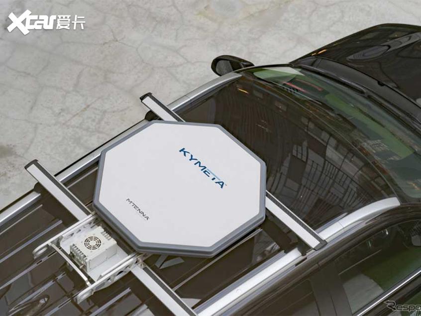 安全使者 欧蓝德PHEV将推出特别版车型