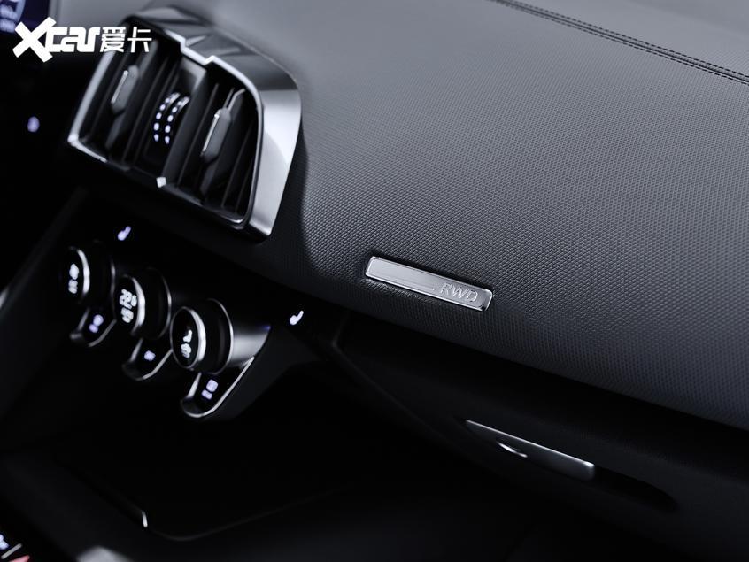 北京车展:全新奥迪R8 Coupé国内首秀