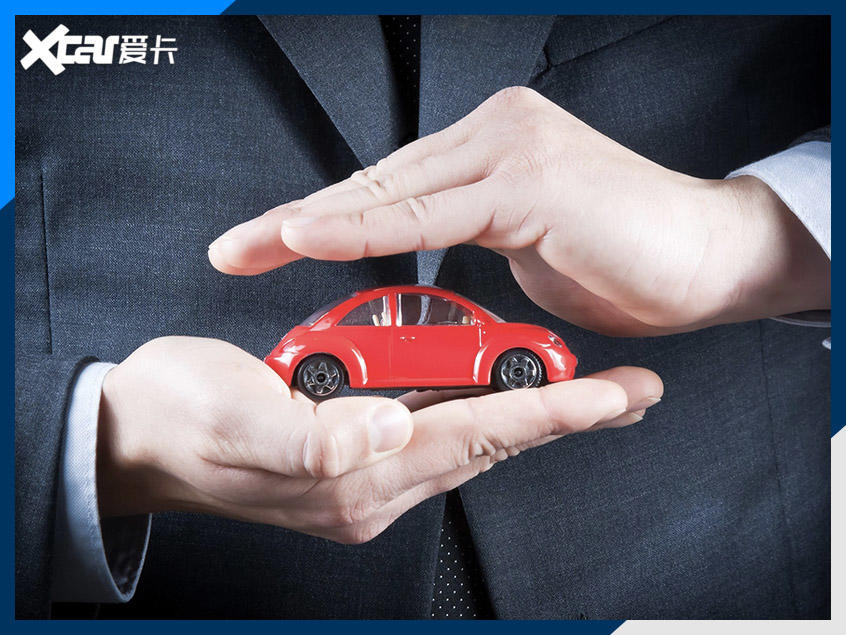 疫情当前 推动汽车产业新零售加速落地