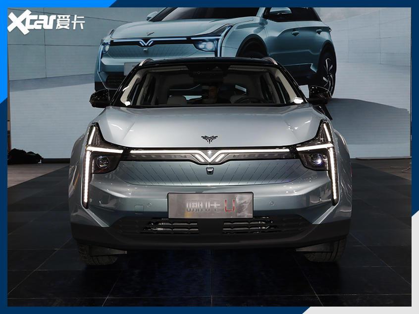 北京车展延期 引发行业/企业多米诺效应