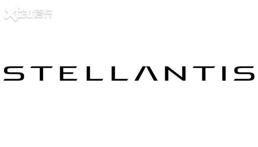PSA/FCA合并后新集团将命名STELLANTIS