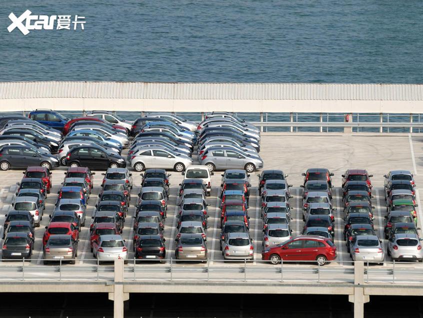 减少损失 车企/供应商将获不可抗力证明