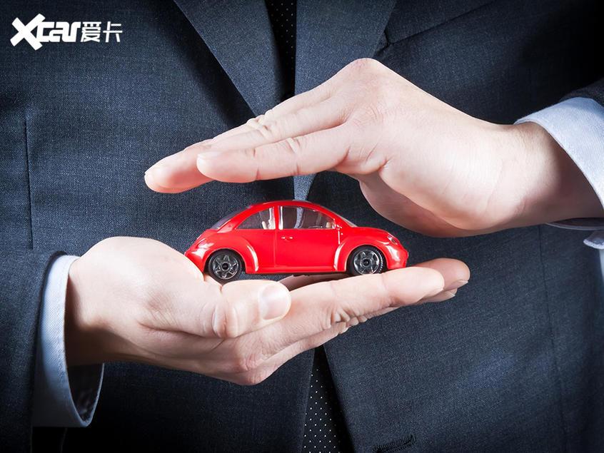 """经此一""""疫"""" 中国汽车练就了哪些内功?"""