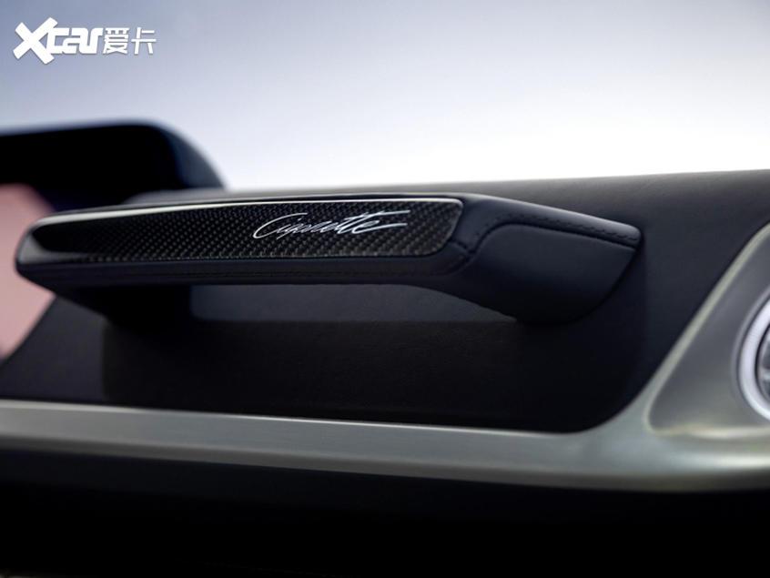 梅赛德斯-AMG G63特别版官图 霸气十足