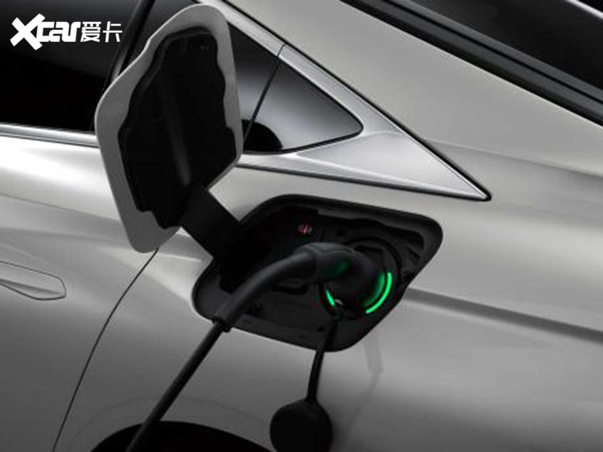 DS 9官图发布 家族旗舰轿车/下半年上市