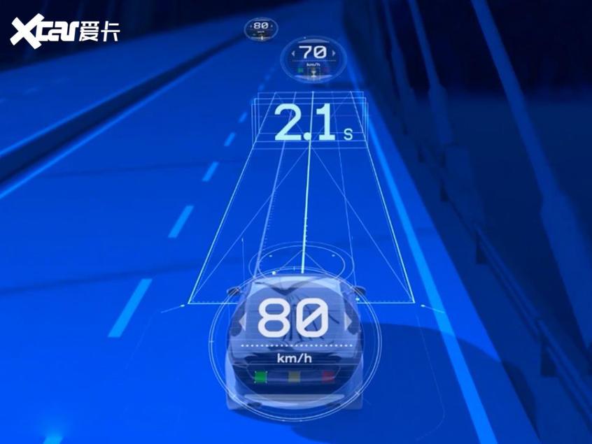 广州将建自动驾驶示范区
