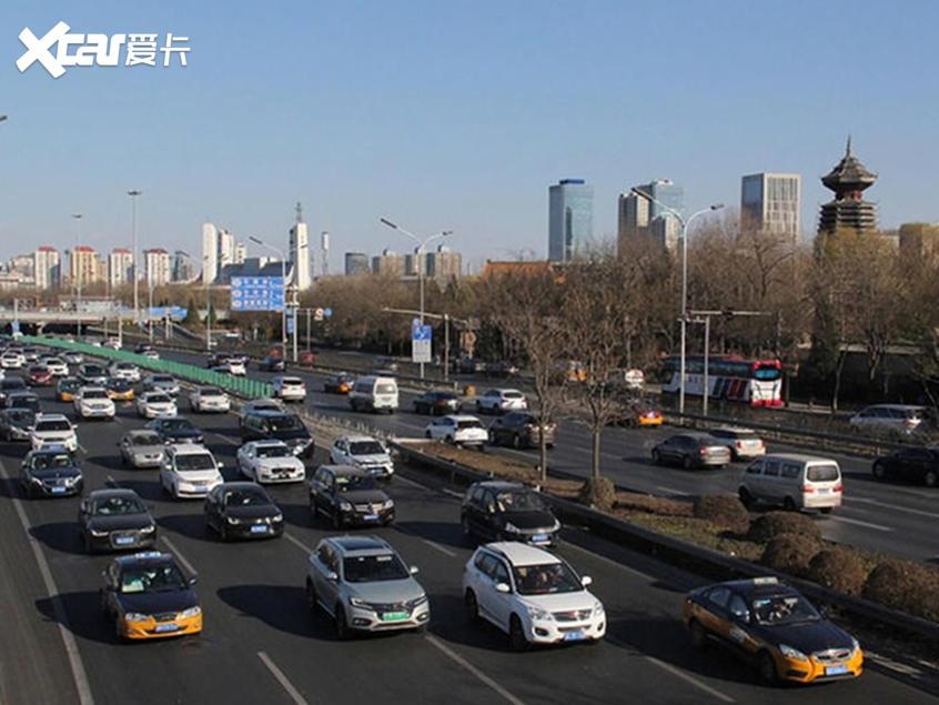 北京排放污染防治条例 加强区域协同监管