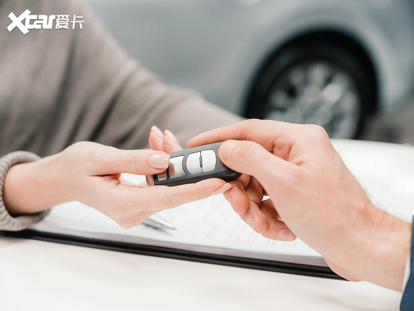 买国六获补助 珠海推促进汽车消费政策