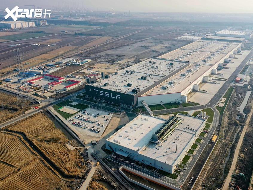 续航最长中国造 换道超车迎全新里程碑