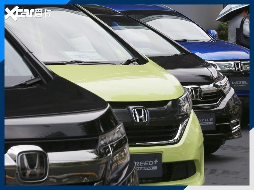 北京车展延期引发行业/企业多米诺效应
