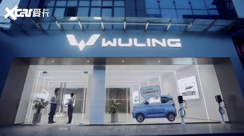 中国汽车如何发展?车企大腕们这样说