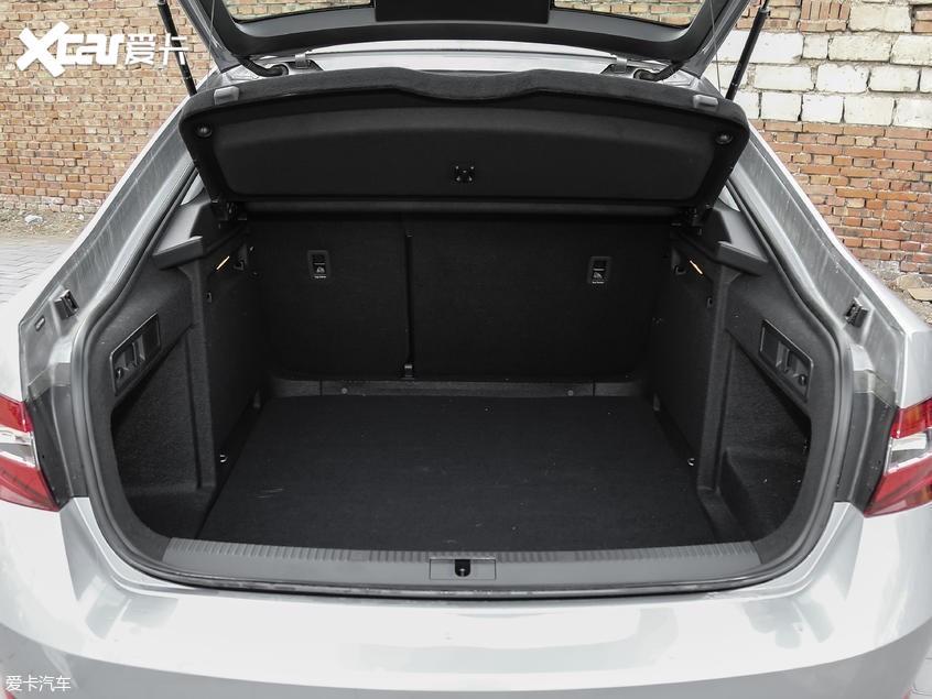 中级轿车日渐回暖 合资品牌B级车谁更值