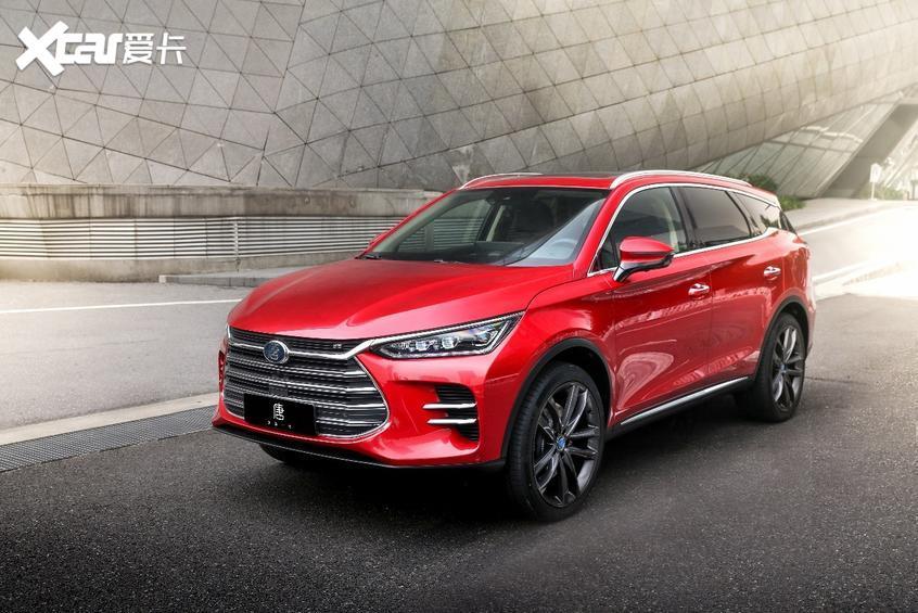 深圳新增指标新政出炉 哪款车更值得买