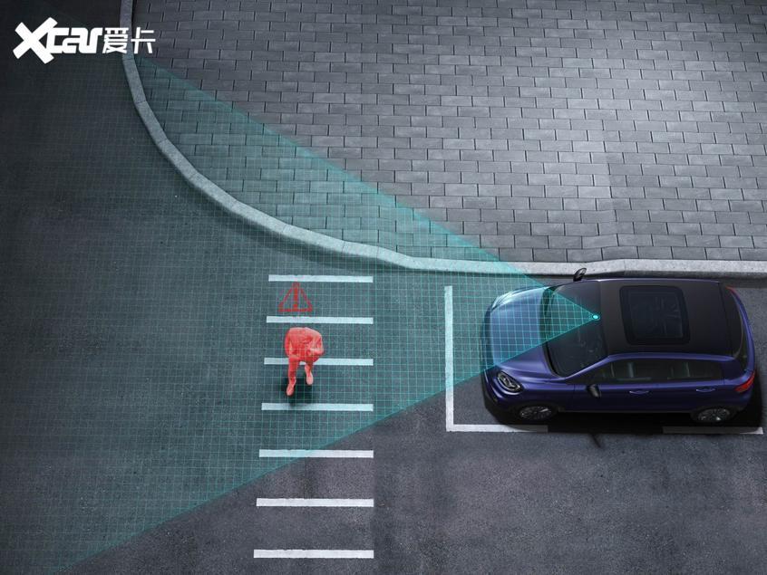一汽与零跑达成战略协议 生产电动车型