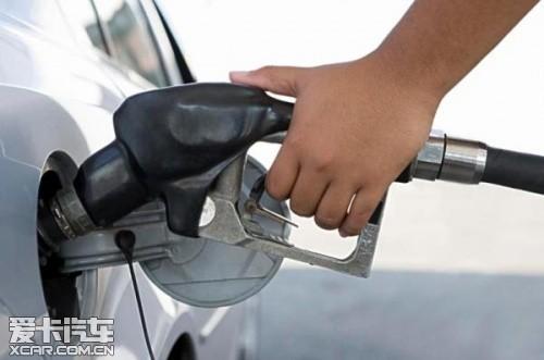 国内油价将上调