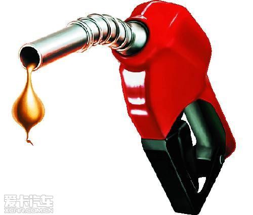 油价或再降