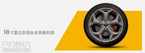 奔驰S/凯迪拉克ATS 2013十大进口车点评