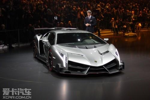 比亚迪全新四座超级跑车29秒破百或售25万_车家号_发现车生活_汽车之家