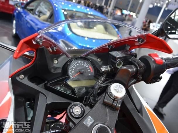 2015年广州国际车展 2015广州国际车展