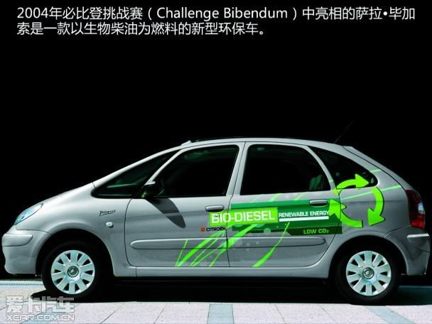 、   high rider油电混合动力车等.   、可再生能源和新型发高清图片