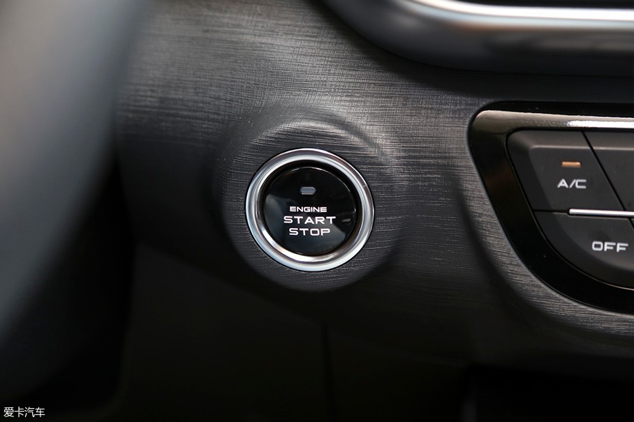 一汽奔腾SENIA R9