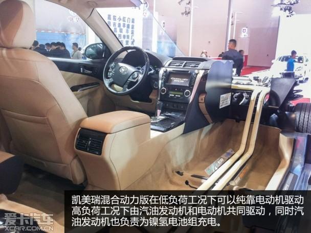 群凌能源车辆控制电路模拟器