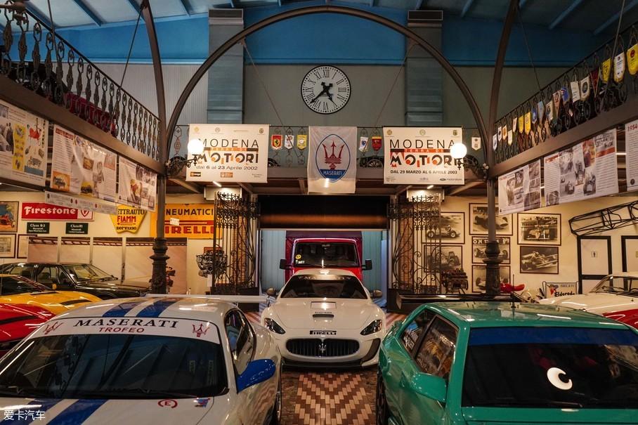 帕尼尼博物馆