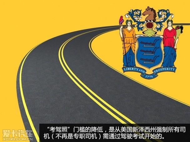 汽车驾驶证