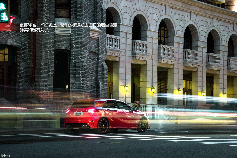 X-View49期  一城一格调 NGCC品味之旅7/30_爱卡汽车网