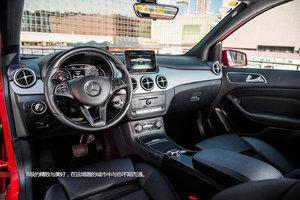 X-View49期  一城一格调 NGCC品味之旅3/30_爱卡汽车网