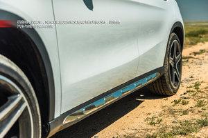 X-View49期  一城一格调 NGCC品味之旅2/30_爱卡汽车网