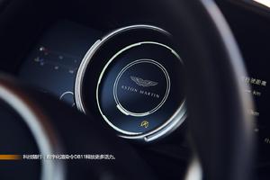 2/24_爱卡汽车网