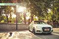 林肯MKZ:新豪华美学主义的最佳诠释者2/25_爱卡汽车网